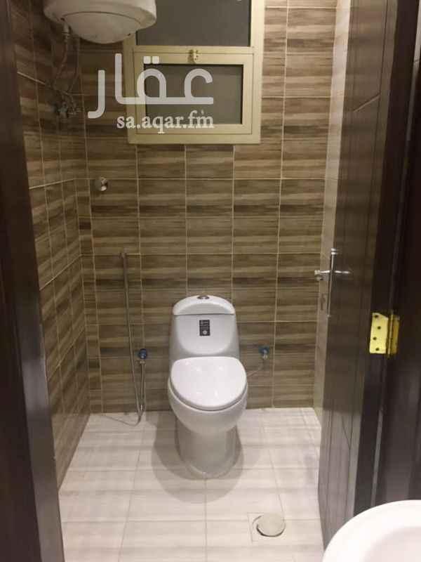 شقة للبيع في شارع رقم 249 ، حي الملقا ، الرياض