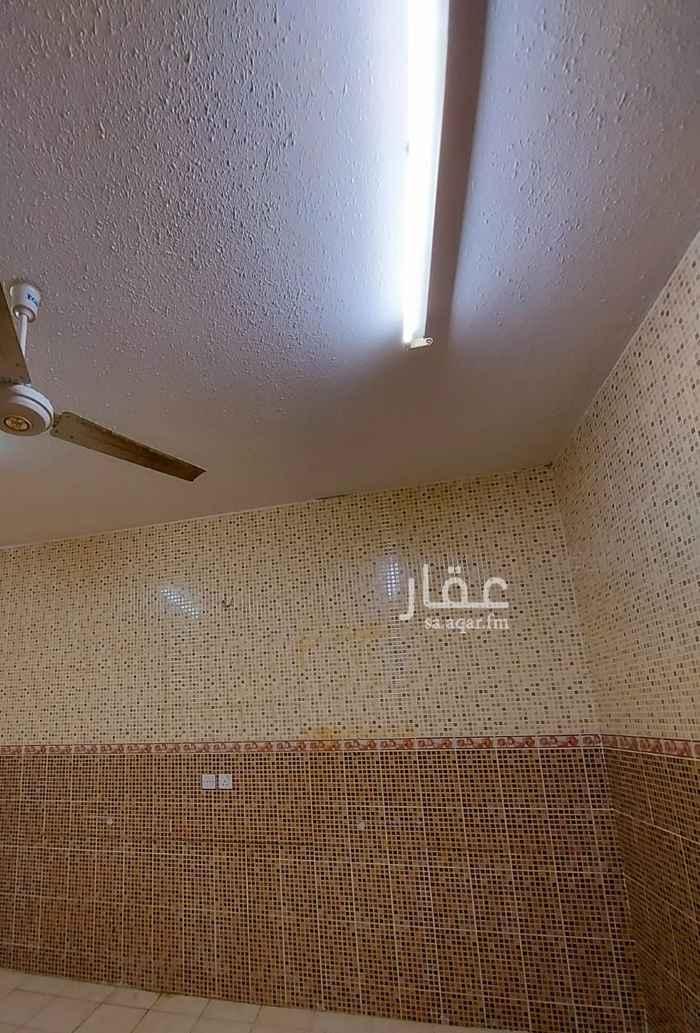 شقة للإيجار في شارع اللؤلؤة ، حي ظهرة لبن ، الرياض ، الرياض