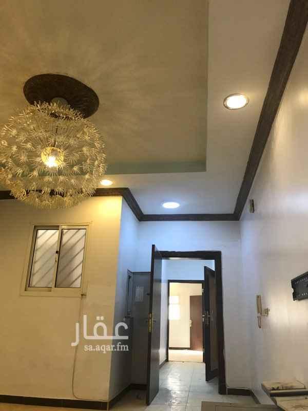 دور للإيجار في شارع الضمير ، حي اشبيلية ، الرياض ، الرياض
