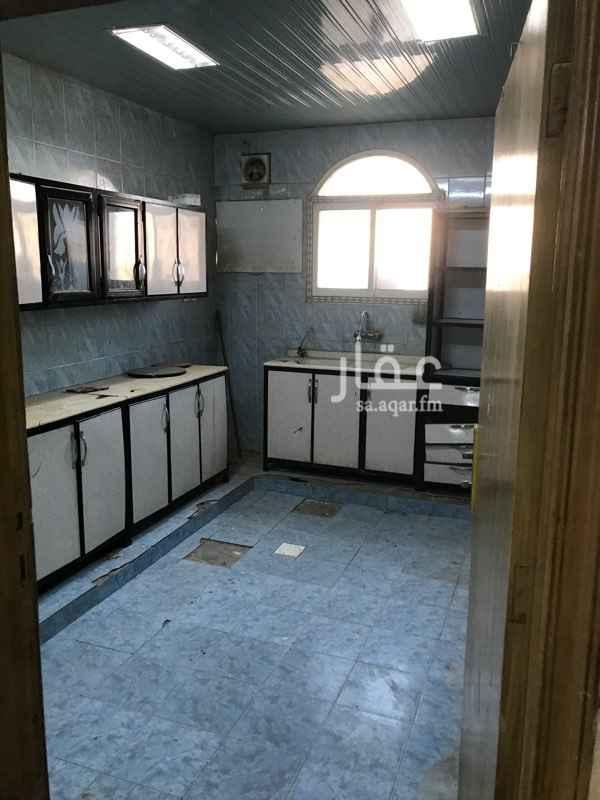 شقة للإيجار في شارع الضمير ، حي اشبيلية ، الرياض ، الرياض