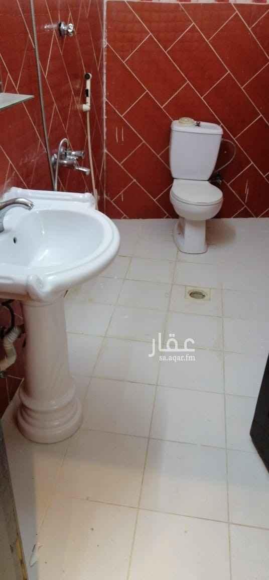 شقة للإيجار في شارع طلحه بن الزرقى ، حي الرانوناء ، المدينة المنورة