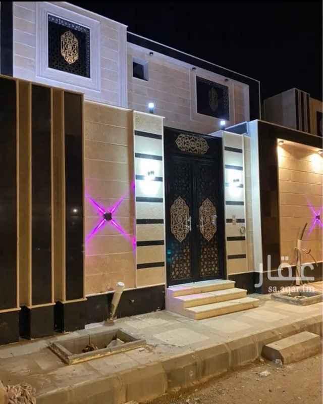 دور للبيع في شارع هند بنت عمرو الأنصارية ، حي السلام ، المدينة المنورة ، المدينة المنورة