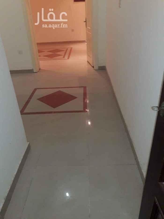 شقة للإيجار في شارع ام الكرام السلميه ، حي البوادي ، جدة