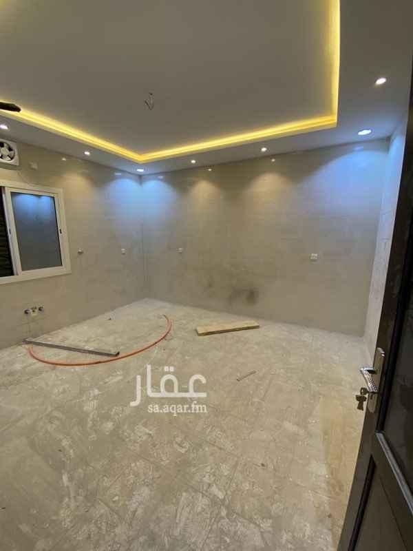 شقة للبيع في شارع محمد بن احمد بن ابي الصقر ، حي الغراء ، المدينة المنورة ، المدينة المنورة