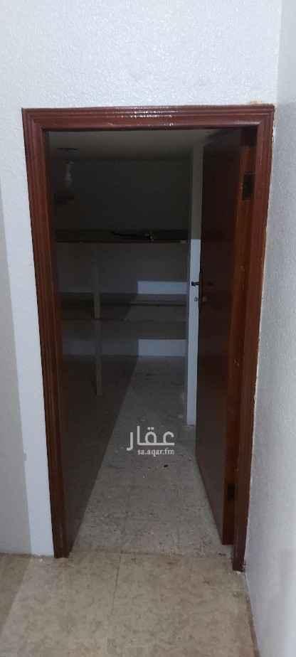 شقة للإيجار في شارع 10 د ، حي بدر ، الدمام ، الدمام