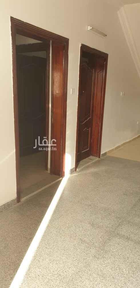 شقة للإيجار في شارع جارية بن أبي عمران ، حي السكة الحديد ، المدينة المنورة ، المدينة المنورة