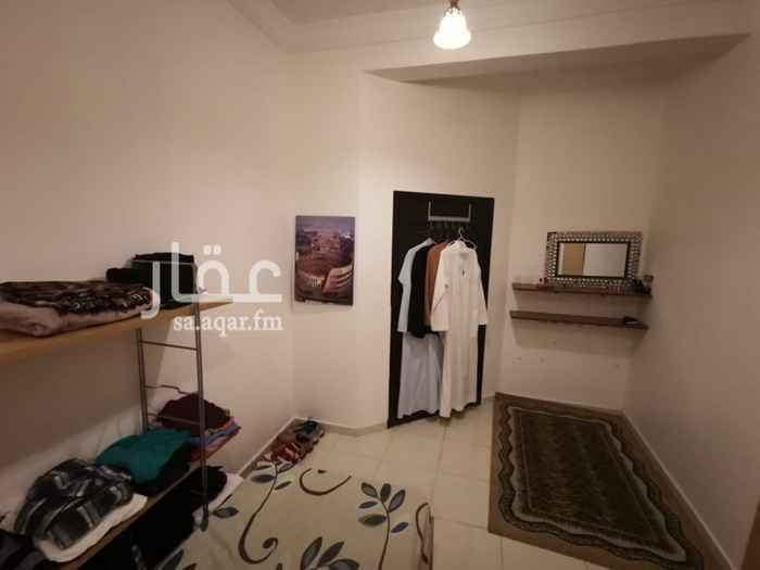 شقة للإيجار في شارع قطبه بن مالك ، حي الامير فواز الجنوبى ، جدة ، جدة