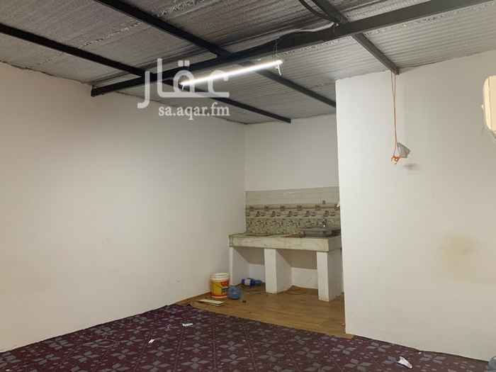 غرفة للإيجار في شارع المزيريع ، حي اليرموك ، الرياض ، الرياض