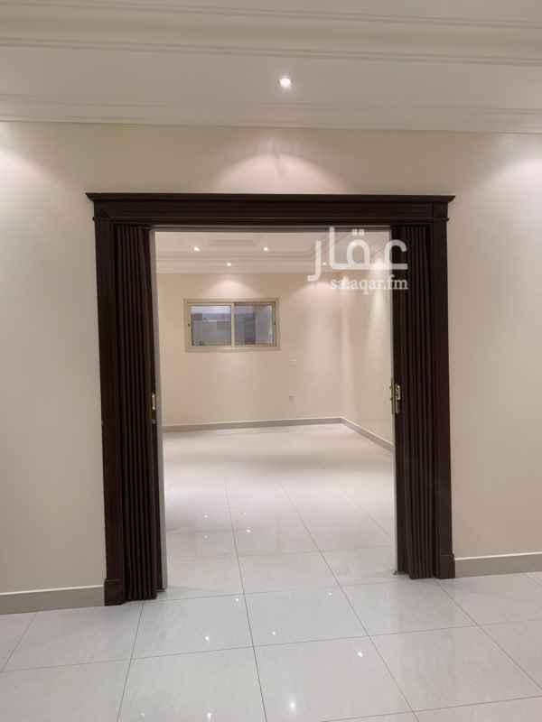 دور للإيجار في شارع السرور ، حي الفلاح ، الرياض ، الرياض