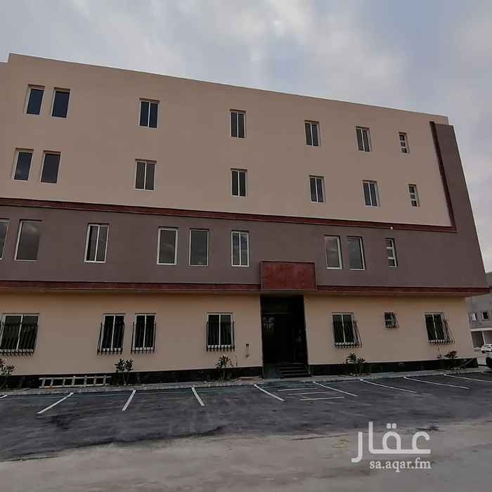 شقة للبيع في طريق الملك عبدالعزيز ، الرياض