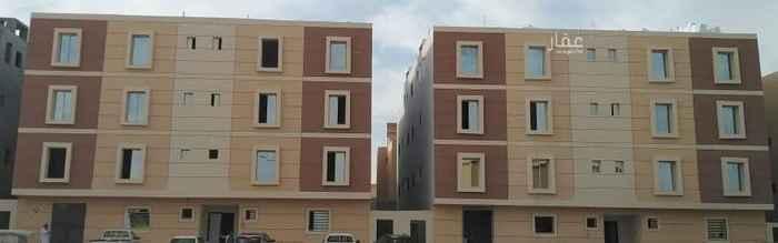 شقة للبيع في شارع المضة ، حي ظهرة لبن ، الرياض ، الرياض