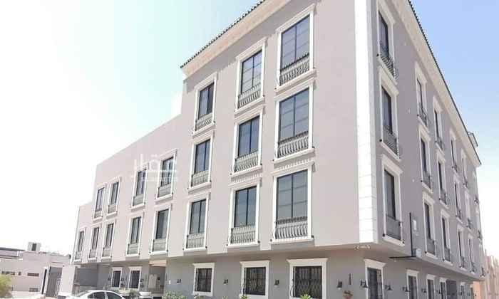 شقة للبيع في شارع العباس بن عبدالمطلب ، حي التعاون ، الرياض ، الرياض