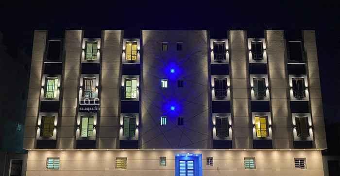 شقة للبيع في الطريق الدائري الغربي الفرعي ، حي ظهرة نمار ، الرياض ، الرياض