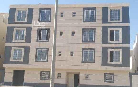 شقة للبيع في شارع حوران ، حي ظهرة لبن ، الرياض ، الرياض