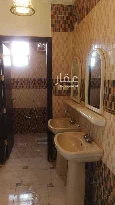 شقة للإيجار في شارع جبل الطير ، حي الدار البيضاء ، الرياض ، الرياض