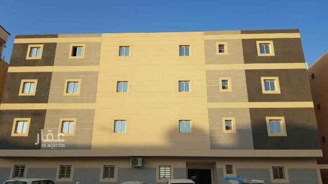 شقة للبيع في شارع طيبة ، حي ظهرة لبن ، الرياض