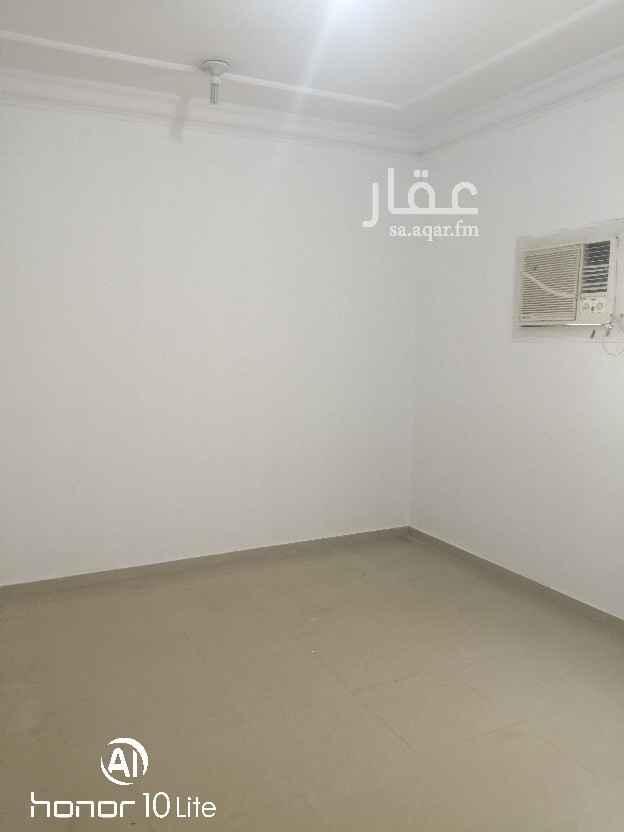 شقة للإيجار في شارع وادي الفليج ، حي اشبيلية ، الرياض ، الرياض