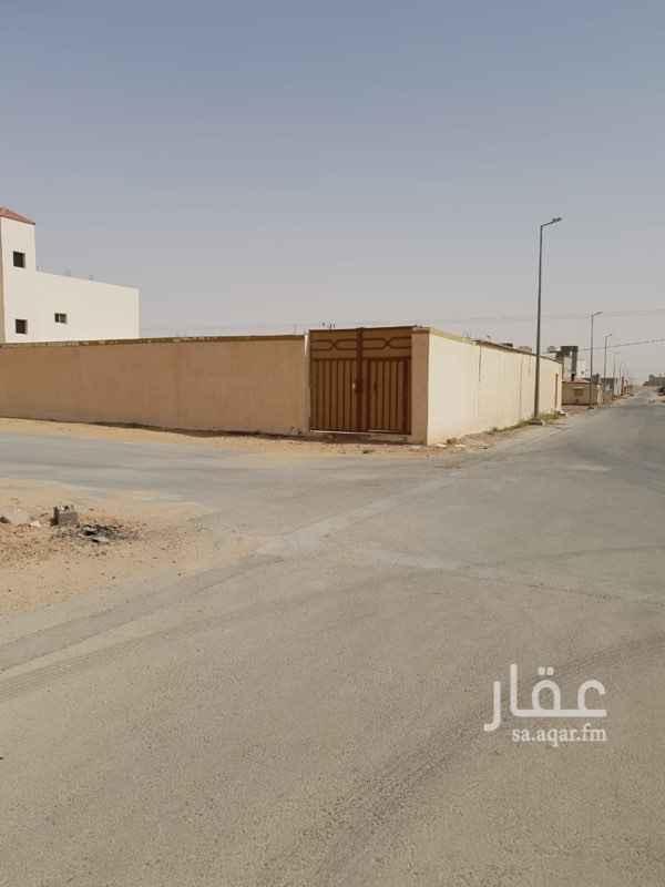 استراحة للبيع في حي الطرفية ، الطرفيه الشرقيه ، بريدة