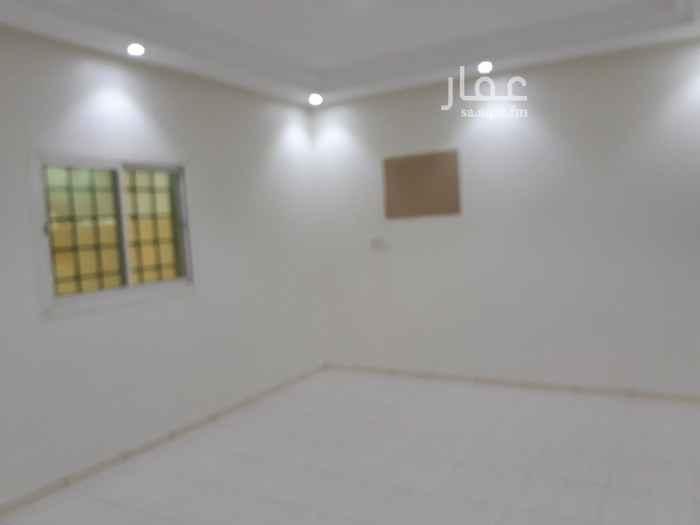شقة للإيجار في شارع النايفيه ، حي اليرموك ، الرياض ، الرياض