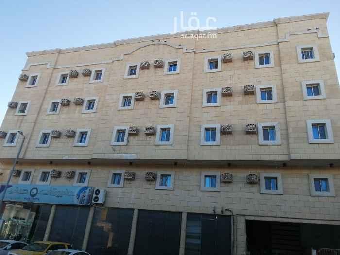 شقة للإيجار في الشارع العشرين ، حي الخبر الجنوبية ، الخبر ، الخبر