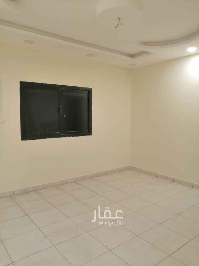 شقة للإيجار في شارع المرجان ، حي المرجان ، جدة