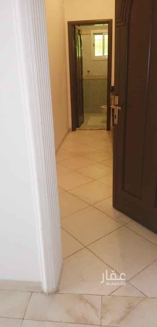 دور للإيجار في شارع معاوية بن ابي سفيان ، حي المحمدية ، جدة ، جدة
