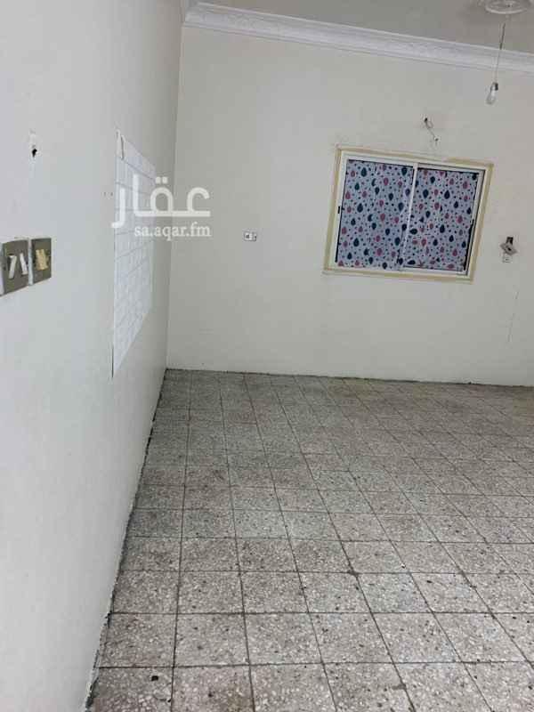 شقة للإيجار في شارع حصين بن محمد ، حي السامر ، جدة ، جدة