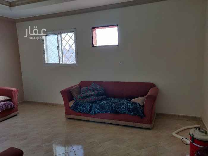 شقة للإيجار في حي طيبة ، جدة ، جدة