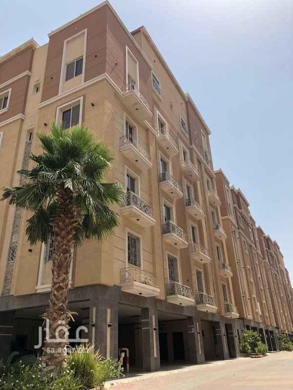 شقة للبيع في شارع الاحوص ، حي الصفا ، جدة