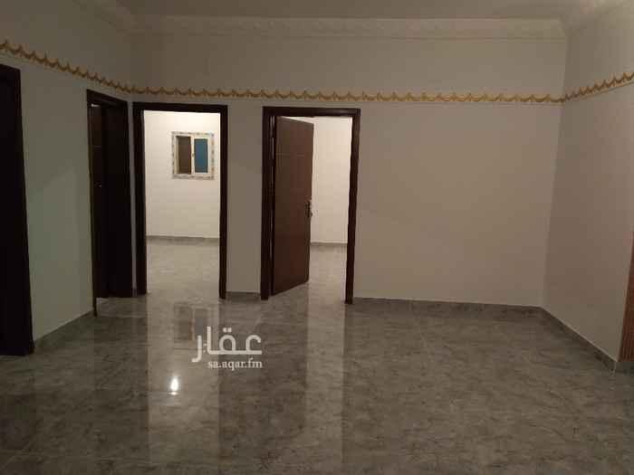شقة للإيجار في شارع الصعب بن جثامه ، حي السلامة ، جدة ، جدة