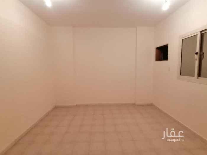 شقة للإيجار في شارع سعيد السمان ، حي السلامة ، جدة ، جدة