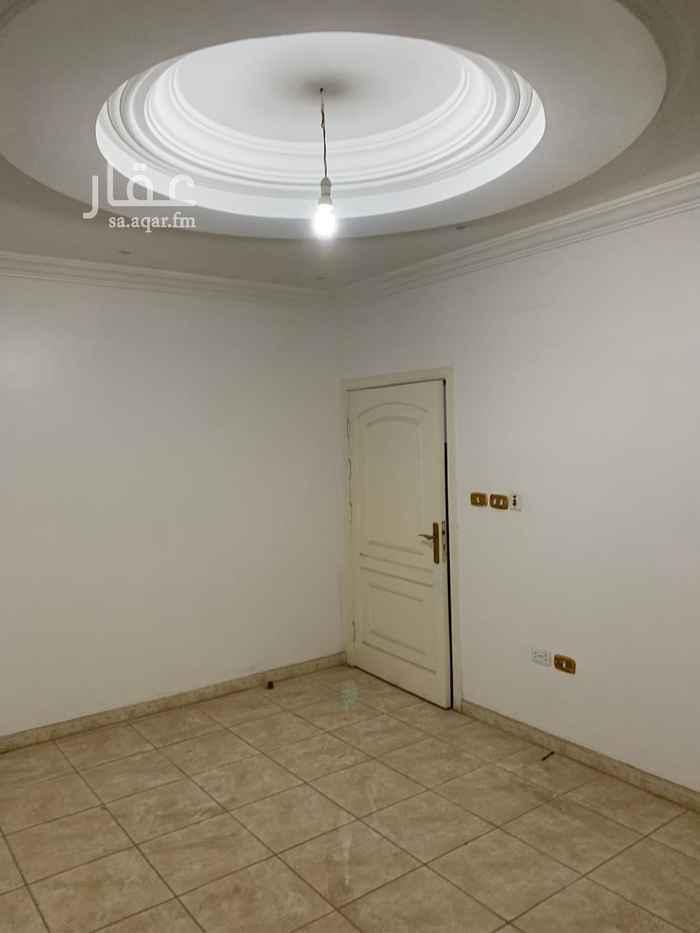عمارة للإيجار في شارع سلطان بن احمد المزاحي ، حي الواحة ، جدة ، جدة