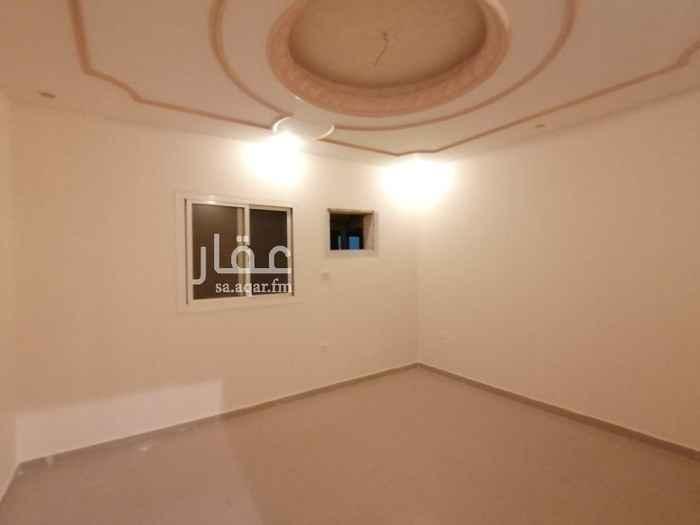شقة للإيجار في شارع شافعي بن عمر ، حي السلامة ، جدة ، جدة