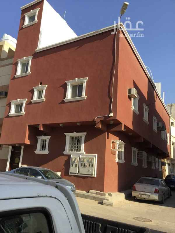 عمارة للبيع في شارع الاسدي ، حي الشميسي ، الرياض ، الرياض