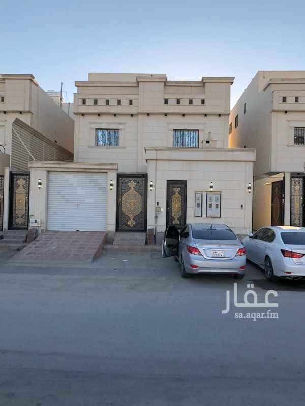 شقة للإيجار في شارع المشرق ، حي الخليج ، الرياض ، الرياض