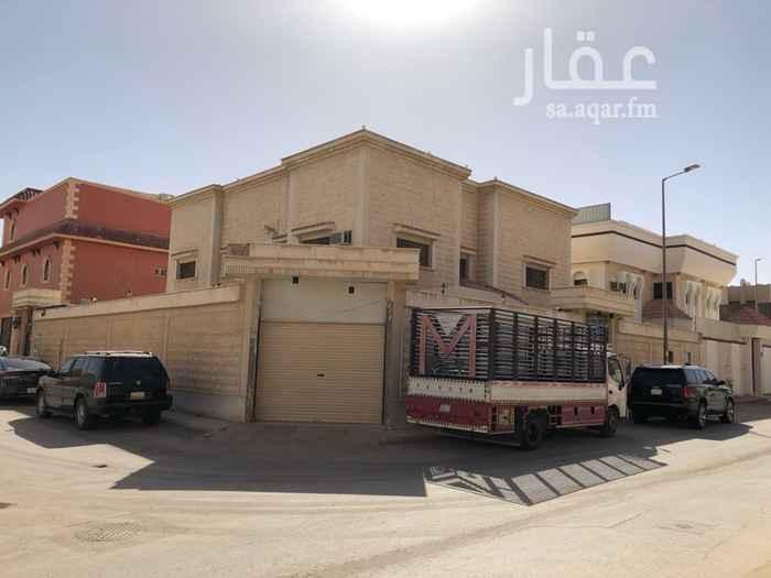 غرفة للإيجار في شارع علي بن ابي احمد الازجي ، حي الروضة ، الرياض ، الرياض