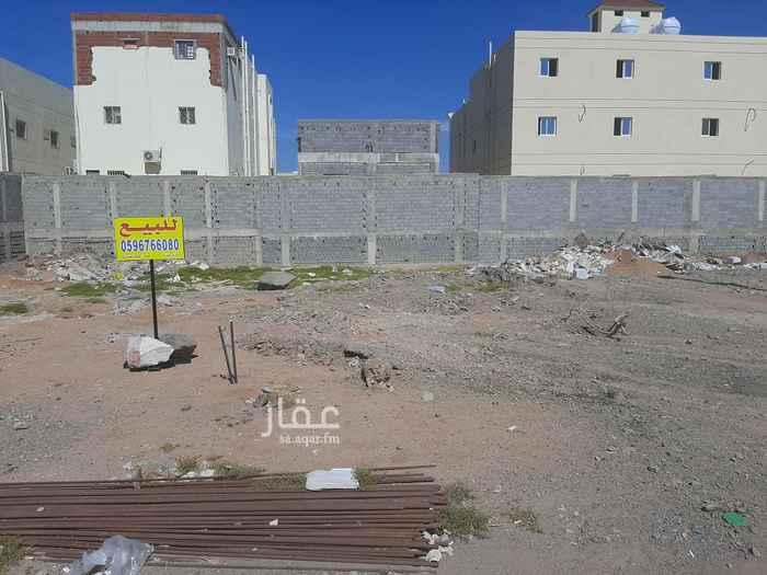أرض للبيع في شارع عبدالله بن احمد بن موسى ، حي الرانوناء ، المدينة المنورة ، المدينة المنورة
