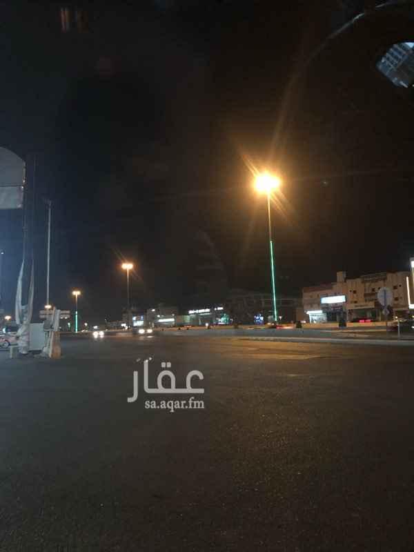 عمارة للبيع في طريق الملك عبدالله الفرعي ، حي الخالدية ، المدينة المنورة