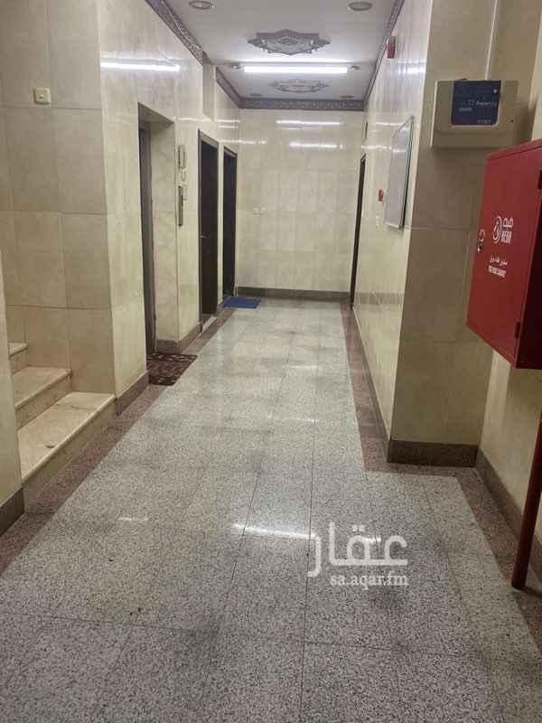 شقة للإيجار في شارع الريث ، حي عرقة ، الرياض