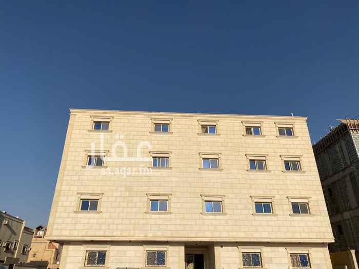 شقة للبيع في شارع الأمير مشعل بن عبدالعزيز ، حي عرقة ، الرياض ، الرياض