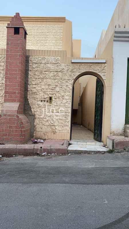 شقة للإيجار في شارع الفروة ، حي عرقة ، الرياض ، الرياض