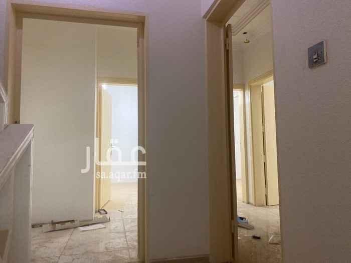 شقة للإيجار في شارع محمود الحسيني ، حي عرقة ، الرياض ، الرياض
