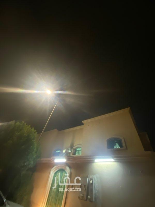 شقة للإيجار في شارع صالح بن عمران ، حي عرقة ، الرياض ، الرياض