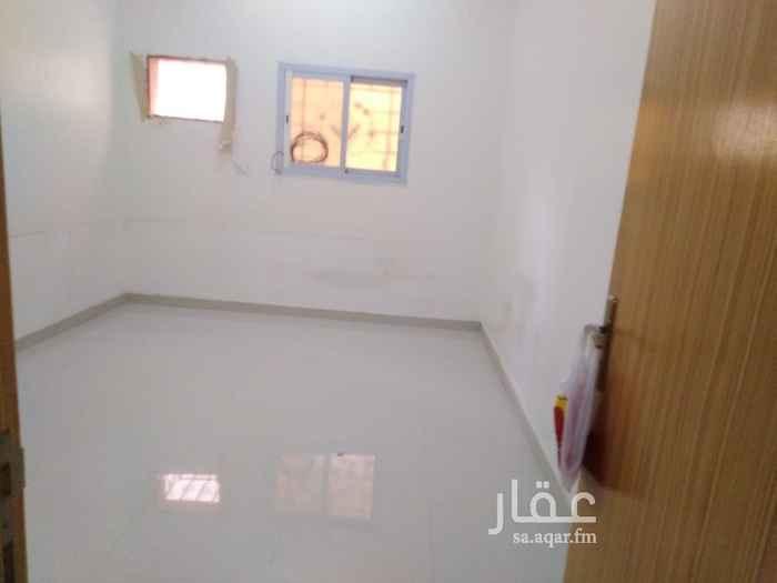 شقة للإيجار في شارع القاضي الاشبـيلي ، حي الدار البيضاء ، الرياض
