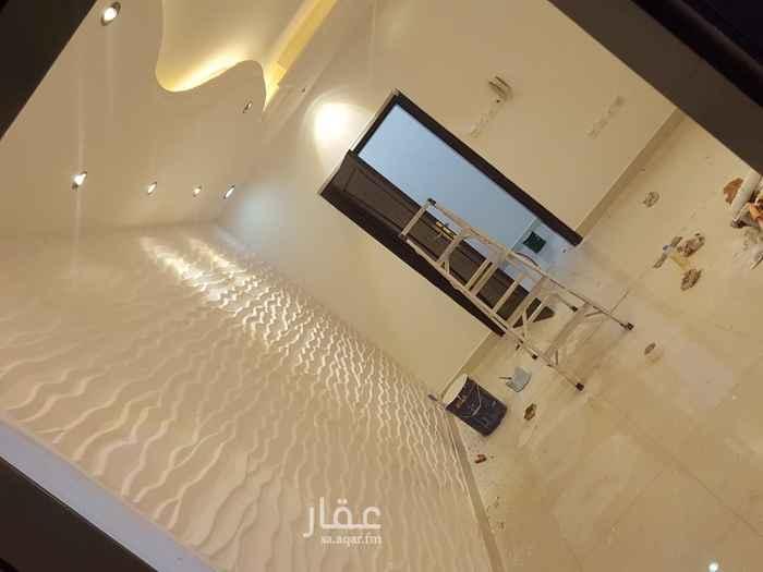 شقة للإيجار في جدة ، حي الاجاويد ، جدة