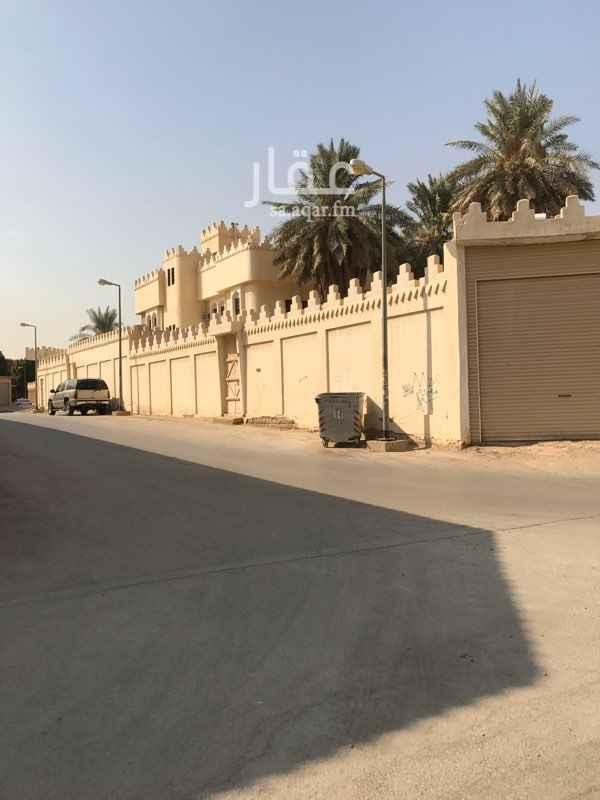 أرض للبيع في شارع الميمنة ، حي المنصورة ، الرياض