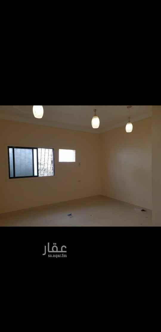 شقة للإيجار في شارع الأمير ماجد ، حي النزهة ، جدة ، جدة