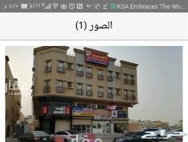 غرفة للإيجار في شارع الامام محمد بن عبد الوهاب ، حي الندى ، الدمام