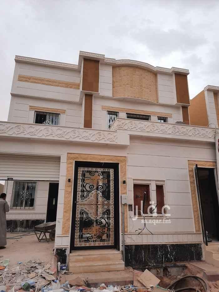 شقة للإيجار في شارع شهاب الدين التاج ، حي الرمال ، الرياض ، الرياض