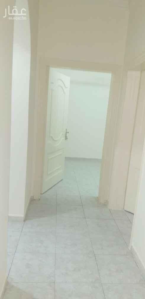 شقة للإيجار في شارع اسماعيل الطبري ، حي الاجواد ، جدة ، جدة